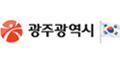 광주광역시청 Logo