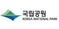 국립공원관리공단 Logo