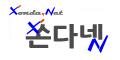 쏜다넷 Logo