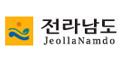 전라남도청 Logo