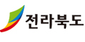 전라북도청 Logo