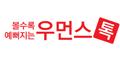 크라클팩토리 Logo