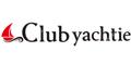 클럽요티 Logo