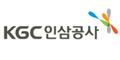 KGC인삼공사 Logo