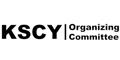 한국청소년학술대회 KSCY Logo
