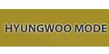 형우모드 Logo