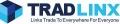 트레드링스 Logo
