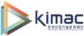 한국산업기술문화재단 Logo