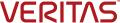 베리타스코리아 Logo