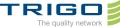 TRIGO Group Logo