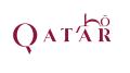 Qatar Tourism Authority Logo