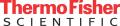 써모 피셔 사이언티픽 Logo
