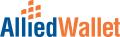 Allied Wallet, Inc. Logo