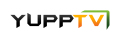 YuppTV Logo