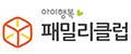 패밀리클럽 Logo