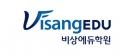 비상캠퍼스 Logo