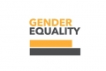 한국양성평등교육진흥원 Logo