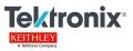 한국텍트로닉스 Logo