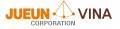 주은코퍼레이숀 Logo