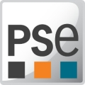 Process Systems Enterprise Limited Logo