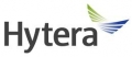 하이테라 Logo