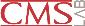 씨엠에스랩 Logo