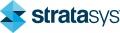 스트라타시스 Logo