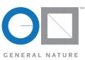 제너럴네이처 Logo