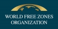 World Free Zones Organization Logo