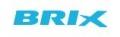 브릭스그룹 Logo