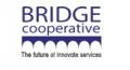 브릿지협동조합 Logo