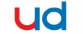 유디아이디 Logo