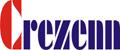 크레젠 Logo