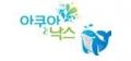 케이에이앤 Logo