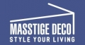 매스티지데코 Logo