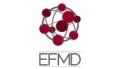 유럽경영학개발협의회 Logo