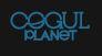 코글플래닛 Logo