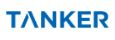 탱커 Logo