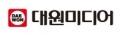 대원미디어 Logo