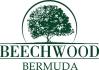Beechwood Bermuda Logo