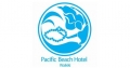 Pacific Beach Hotel Logo