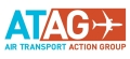Air Transport Action Group Logo