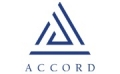Accord Group Holdings LLC Logo