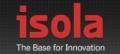 Isola Group Logo