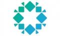 루브릭 Logo