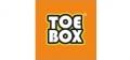 토박스 Logo