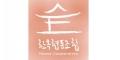 한옥협동조합 Logo
