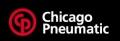 시카고 뉴매틱 코리아 Logo