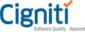 Cigniti Technologies Limited Logo