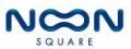 눈스퀘어 Logo